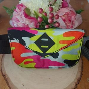 Kendall & Kylie fanny pack